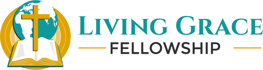 Living Grace Fellowship